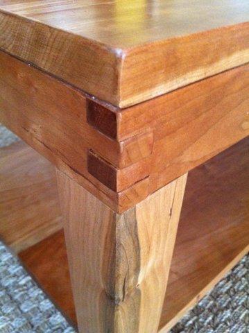 Custom Furniture Epoch Richmond Va