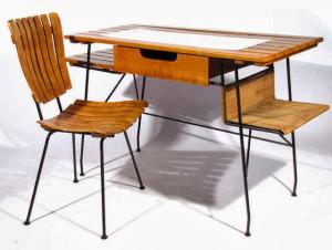 1-1-ArthurUmanoffDesk_Chair1_1stdibs
