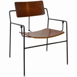 1-Swing chair 1stdibs