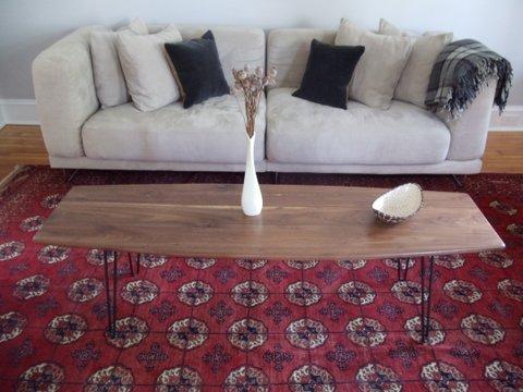 mcm-walnut-surfboard-coffee-table