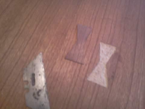 veneer repair