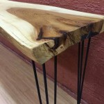 hickory-bar-foyer-sofa-console-table-hairpin-legs Jan 21, 2016 7-24 PM