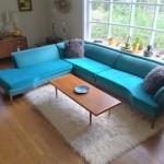 mid-century-modern-sectional-sofa-teal