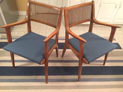 tagged as dining chairs walnut dining chairs