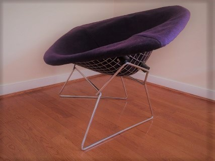 vintage-bertoia-diamond-chair-knoll