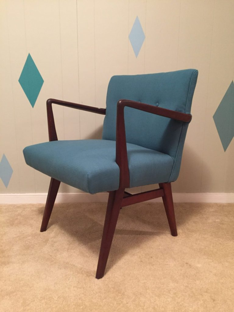 tagged as arm chair danish chair upholstered chair