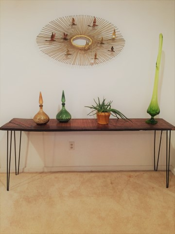 reclaimed-wood-sofa-table