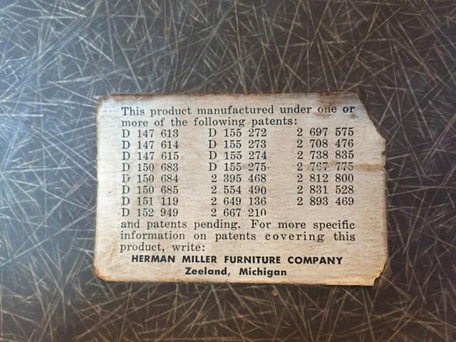 mid-century-modern-herman-miller-eames-fiberglass-shell-chair