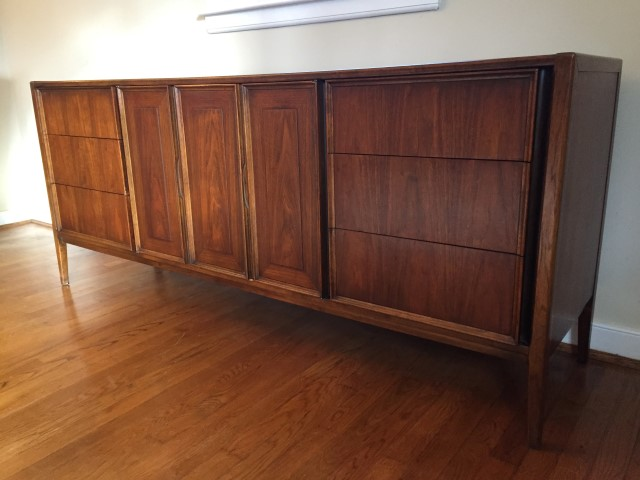 Craigslist dc furniture ikea deal of the day houses for for Mid century furniture florida