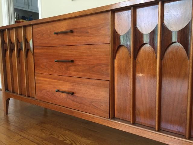 mid-century-modern-walnut-rosewood-triple-dresser-kent-coffey-perspecta