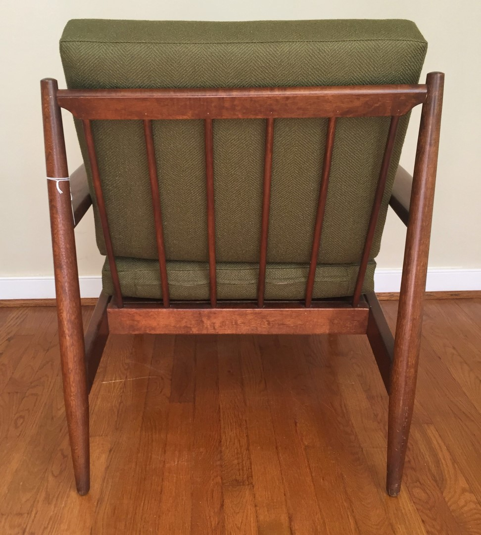 mid-century-modern-walnut-armchair-Baumritter