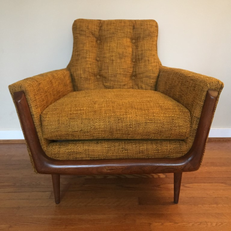 vintage-mid-century-armchair-pearsall