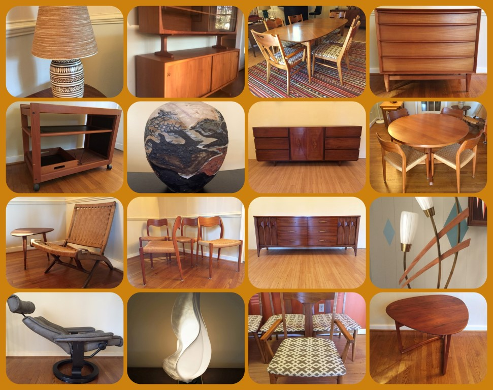 Epoch Furnishings Photo collage January 2018
