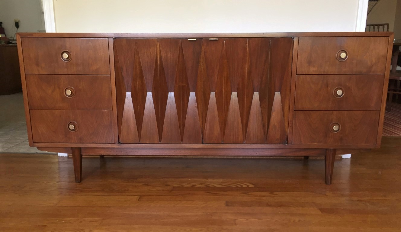 lowboy products made furniture cosmo drawers greenslades nz drawer dresser