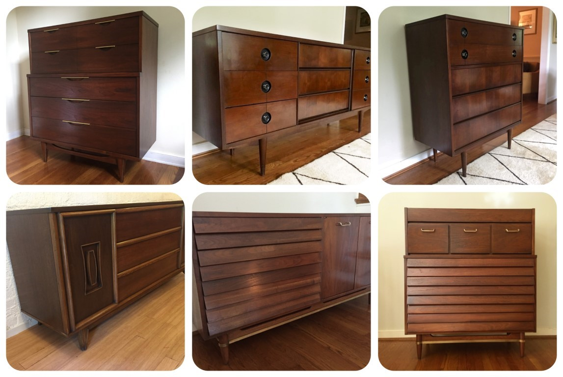 mid century furniture archives